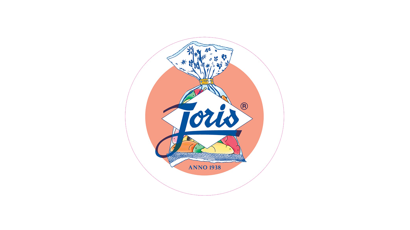 Joris Sweets