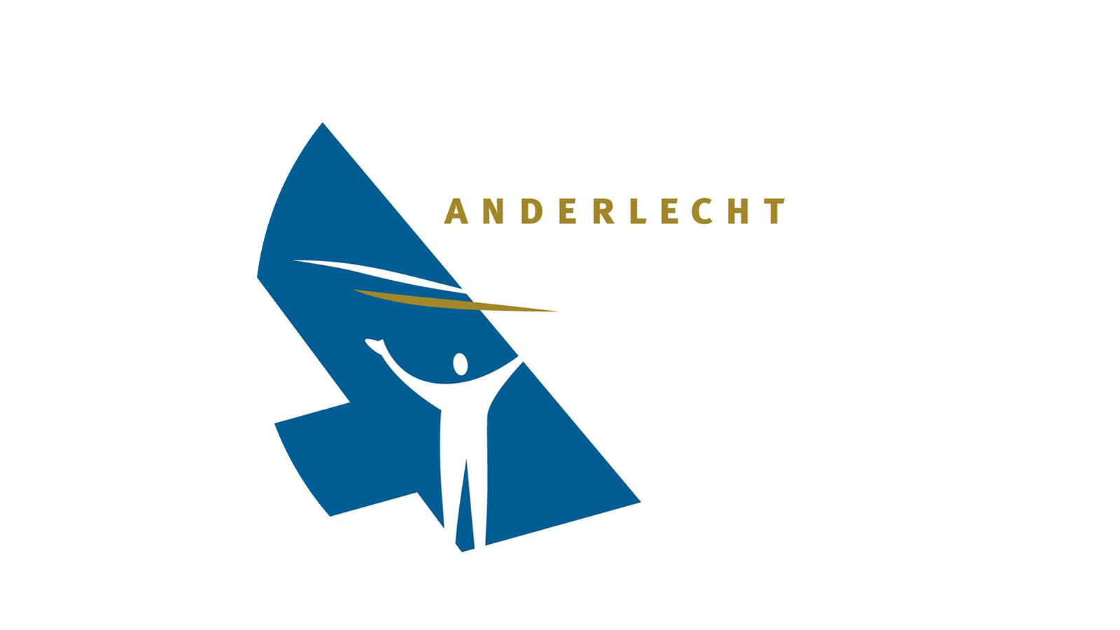 Municipality of Anderlecht