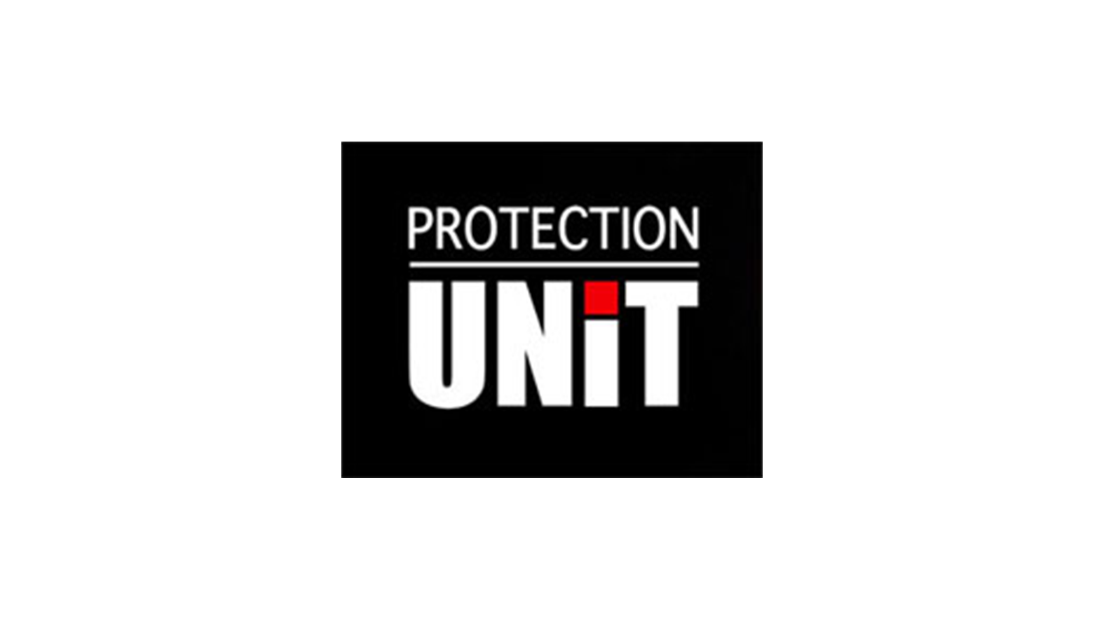 Protection Unit