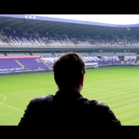 Embedded thumbnail for Word jij de RSCA Fanatico?