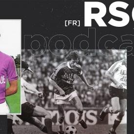 Embedded thumbnail for RSCA Podcast: Rob Rensenbrink, de slangenmens.