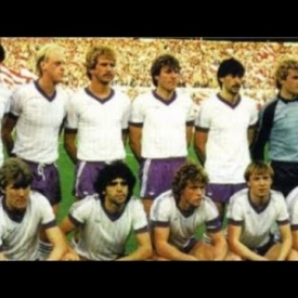 Embedded thumbnail for 18/05/83: RSCA won the UEFA Cup