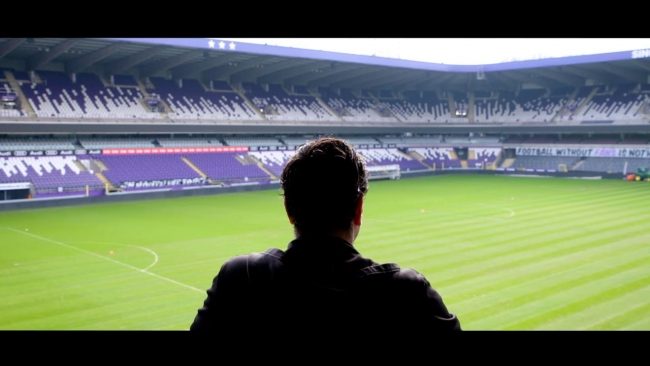 Embedded thumbnail for Serez-vous le RSCA Fanatico?