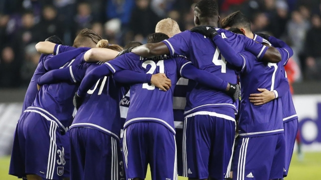 Embedded thumbnail for RSCA season 2015-2016 - Part 1 (1/2)
