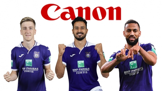 Embedded thumbnail for Canon Goal of the Month: vote now!