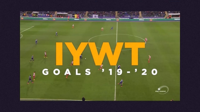 Embedded thumbnail for IYWT Goals '19 '20